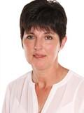 Nina van Eeden
