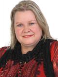 Margaret Petronella C. Wagner