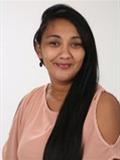 Charlene Solomon