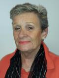 Bronwen Purvis