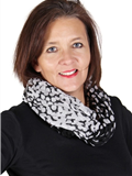 Sherry Moldenhauer