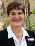 Michelle Crouse