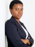 Patricia Mashego