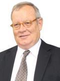 John Bosman