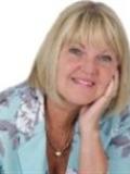 Linda Anne Steyn