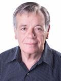 Jan Vermaak