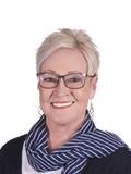 Marthie Helmchen