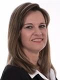 Marietjie Pienaar