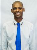 Bafana Henry Madilonga