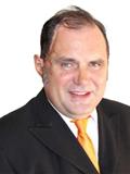 Rudi Halgryn