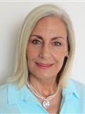 Cheryl Santini