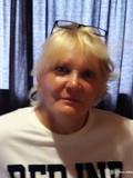 Tanya van Reenen
