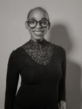Lisa Hadebe