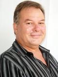 Gerhard Lombaard
