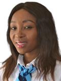 Maureen Ndlovu