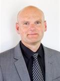 Jaco van Zyl
