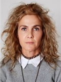 Anna Joubert