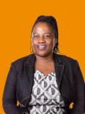 Theresa Sesi Lelokoane