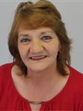 Leilani Augostine - Estate Agent