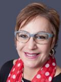 Lizette Saaiman - Intern
