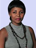 Lerato Molokoane