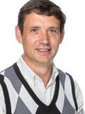 Andries Jansen van Vuuren