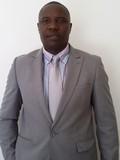 Isidore Kalenga