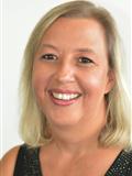 Michelle Vermeulen
