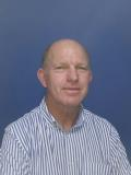 Stuart McMaster - Intern