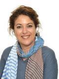 Beryl Friedman