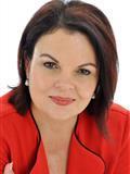 Annette Swart