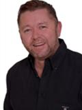Brian Hickson (Sales)