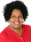 Yvonne Tshabalala