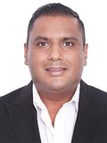 Amith Sookraj