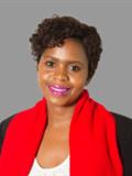 Masechaba Makhubu (Full Status)