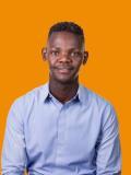 Nkosingiphile Mqadi