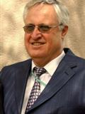 Joos van Zyl