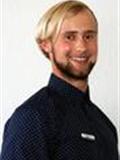 Ryan van der Westhuizen