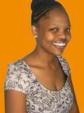 Boitumelo Nkgodi