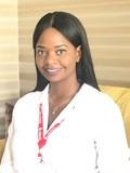 Nicole Vambe