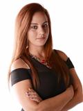 Nadia Kotze