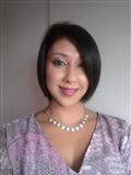 Shirita Pillay