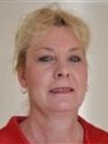 Magda Muller