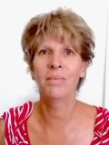 Annamarie van der Merwe