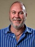 Keith de Villiers