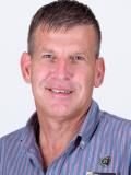 Leroy Swanepoel