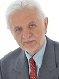 Milan Ouhrabka