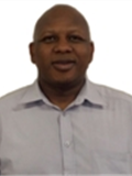 Richard Masipa