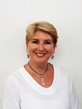 Brenda Dickinson