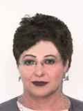 Stephanie Liebowitz